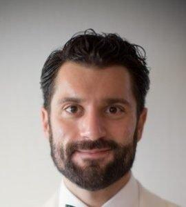 Michael Ansell, Esq.